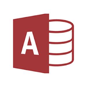 Formación Microsoft Access
