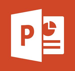 Formación Microsoft Powerpoint